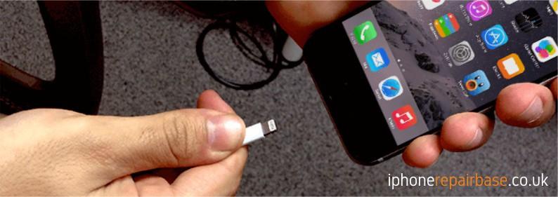 blog09 iphone ipad not charging