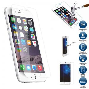 tempered glass iphone one
