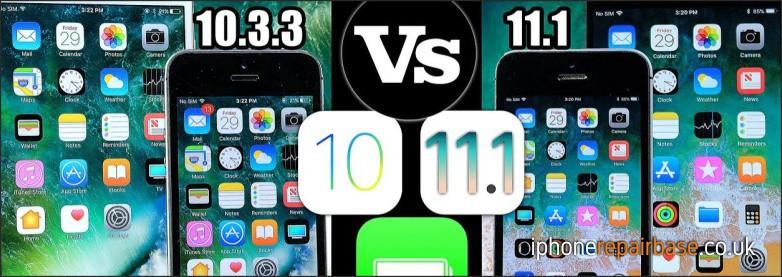 26 blog ios battery problem