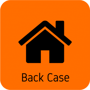 back case icon