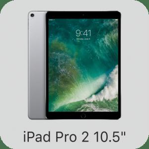 "iPad Pro 2 10.5"""