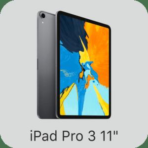 "iPad Pro 3 11"""