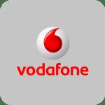 Vodafone iPhone sim unlock, unlocking service